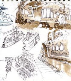 http://4.bp.blogspot.com/-cJMQky_UVt0/TqjrzENdsZI/AAAAAAAAAZQ/z_CHuhzF1JM/s1600/railcars.jpg