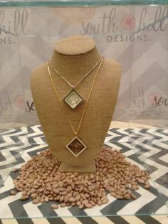 http://www.southhilldesigns.com/sherryselley