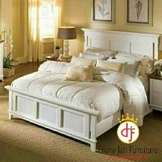 DIANA JATI FURNITURE