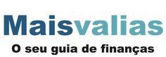 Maisvalias - O Seu Guia de Finanças Pessoais!
