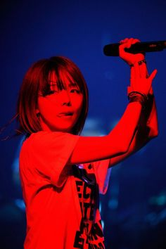 Listen to every Aiko track @ Iomoio Singer, Japan, Music, Movie Posters, Track, Shoe, Lifestyle, Instagram, Singers