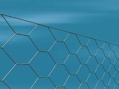 Zdjęcie towaru: Siatka hexagonalna ocynkowana 50x0.9/100/50