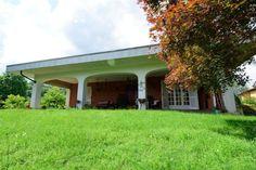 Immagine di casa o villa su Camburzano