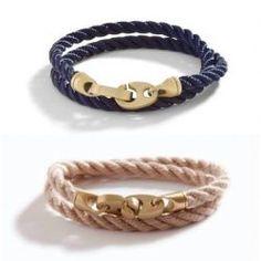 Nantucket Bracelet