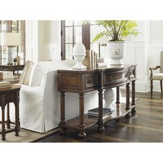 Lexington Home Brands James River Console 945-966