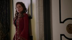 Once upon a time cora mills  sisters  flashback