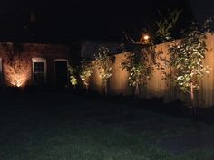Learn more at www.cartwrightlandscaping.com... (Note: This image is copyrighted)