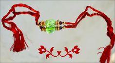 Happy rakshabandhan Happy Rakhi, Happy Rakshabandhan, Indian Festivals, Wallpaper, Design, Wallpapers