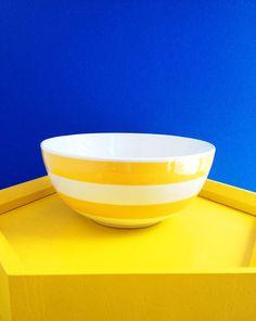IKEA SKÄCK serving bowl via happymundane.com