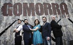 Ascolti satellite di martedi 3 giugno 2014: 720mila spettatori per Gomorra-La serie - Teleblog - teleblog