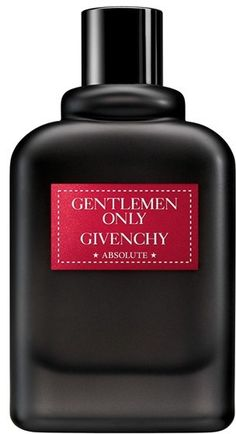 Givenchy Gentleman Only 50 ml Eau de parfum spray Parfum Givenchy, Parfum Dior, Givenchy Cologne, Men's Cologne, Best Fragrance For Men, Best Fragrances, Solid Perfume, Best Perfume, Lotions
