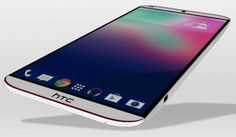 HTC One (M8) debuts in race against Samsung
