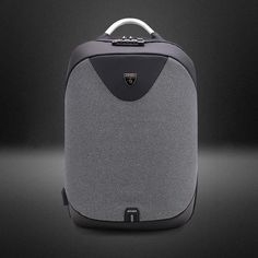 Newer Generation All-In-One Backpack - Stay Organized Stay Stylish. Staying  Organized 62e651d75aeb4