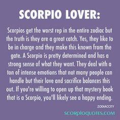 Ideas, Formulas and Shortcuts for Scorpio Horoscope – Horoscopes & Astrology Zodiac Star Signs Scorpio Moon Sign, Scorpio Zodiac Facts, Scorpio Traits, Scorpio Love, Scorpio Quotes, Scorpio Horoscope, Scorpio Woman, Zodiac Sign Facts, Zodiac Quotes