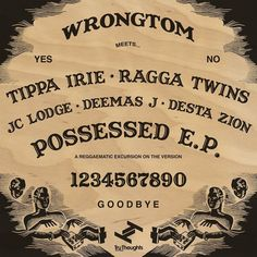 (#RootsRiddim) Possessed Riddim 2015 (Wrongtom) -| http://reggaeworldcrew.net/rootsriddim-possessed-riddim-2015-wrongtom-2/