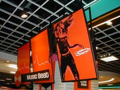 Retail Display Solutions | Shop Window Displays | Product Promotion