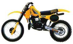 suzuki rm 250 2002 Suzuki Dirt Bikes, Suzuki Motocross, Motocross Racing, Motocross Bikes, Motocross Stickers, Dirtbikes, Vintage Bikes, Old Cars, Atv