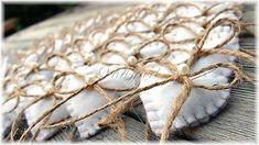 Dadyart / Svadobné pierka - Srdiečko UZLÍK Gold Rings, Hearts, Rose Gold, Jewelry, Jewlery, Jewerly, Schmuck, Jewels, Jewelery