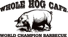 """One of the best BBQ places in AR.  Little Rock and Bentonville have been the two I have visited...great every time. Featured on Rachel Ray and Fodors list of """"don't miss"""""""