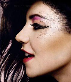 Foto de Marina & the Diamonds