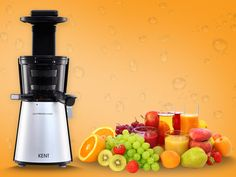 Some factors you need to know that Affect the Quality of Juicer Centrifugal Juicer, Juice Maker, Cold Press Juicer, Best Juicer, Cooking Appliances, Food Grade, Factors, Cravings, Internet