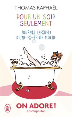 Comedie - Pour un soir seulement - J'ai Lu Good Books, Books To Read, My Books, Cosmopolitan, Lectures, Love Book, Book Lists, Feel Good, Challenges