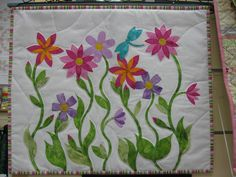 18 best leaves galore images applique quilts quilting tools