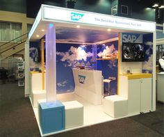 Expo Stands Durban : Best custom system outdoor exhibition stands images