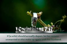 #scripture #jw