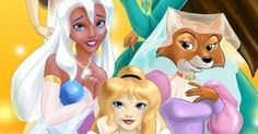 """Do we all remember these gals that aren't in all the disney princess ads? Well it's time to see which on you are. I'm Alice from """"Alice in Wonderland"""". Disney Quiz, Disney Pixar, Disney Girls, Disney Love, Playbuzz Disney, Princess Zelda, Disney Princess, Disney Stuff, Quizzes"""