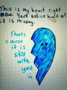 Aha so true for me