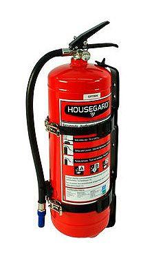 Paloturvallisuus | Fire safety - Monipuolinen valikoima paloturvallisuustuotteita erillaisiin tarkoituksiin. Virtasenkauppa - verkkokauppa - Online store.