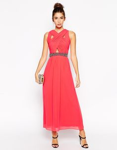 Petite-Maxi-Dress-1-2
