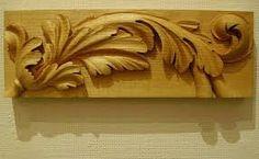 Resultado de imagen para leaf wood