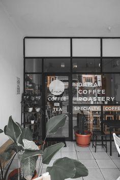 Cafe Interior, Bar, Coffee Shop, Furniture, Home Decor, Environment, Tents, Coffee Shops, Loft Cafe