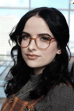 18e134756c G4U 2005 Pantos Eyeglasses 119706-c