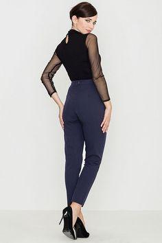 Pantaloni dama albastru - 99 Lei -  Fabricat in Europa -     Comanda acum!  #divashopromania #divashop #hainefemei #pantaloni  #fashion #fashionista #fashionable #fashionaddict #styleoftheday #styleblogger #stylish #style #instafashion #lifestyle #loveit #summer #americanstyle #ootd #ootdmagazine #outfit #trendy #trends #womensfashion #streetstyle #streetwear #streetfashion #shopping #outfitoftheday #outfitinspiration #ootdshare #trendalert #boutique #haine #romania #buch Romania, Streetwear, Ootd, Street Style, Trends, Boutique, Lifestyle, Stylish, Outfit