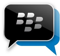 Corporate BlackBerry Messenger appears on the iOS and Android this summer ~ Tech Passion with Tech Updates Blackberry World, Android Clock, Android Apps, Windows Phone, Ios, Blackberry Messenger, Instant Messaging, Tech Updates, Tecnologia
