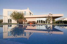 Guia, Albufeira, Faro, Algarve, Portugal