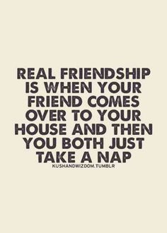 We have done this good quotes, inspirational quotes pictures, best friend quotes, life Good Quotes, Inspirational Quotes Pictures, Bff Quotes, Best Friend Quotes, Quotes To Live By, Funny Quotes, Nap Time Quotes, Fact Quotes, Happy Quotes