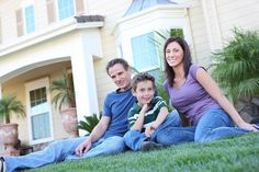Whether you are planning to have kids or already have them, they greatly influence your #homebuying decisions. A Texas community highly recommended to parents, Frisco, especially caters to growing families. Why? Take a look at the top three reasons why many families opt to purchase Frisco #realestate. Read more from this article: http://bit.ly/2woElqH