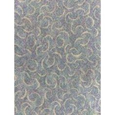 18x18 multi color mix rubber backed commercial nylon carpet tiles 2200 sqft of 3x3 recycled milliken pattern foam backed commercial nylon carpet tiles ppazfo