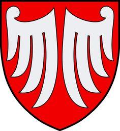 5b6efc2456e Finstaätten - Sök på Google. Michael Aust · Coat of Arms