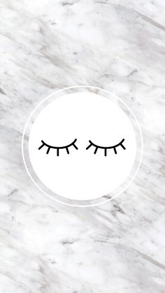 Cream Aesthetic, Free Instagram, Instagram Highlight Icons, Highlights, Owl, Vanity, Cover, Icons, Dressing Tables