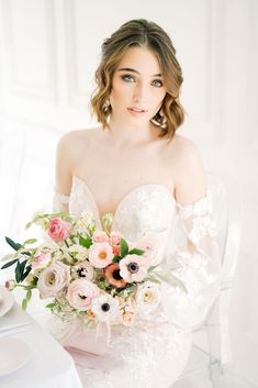 5700 Best Wedding Bouquets Images In 2020 Wedding Bouquets