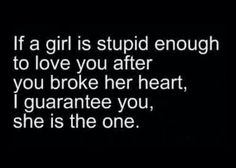 Trendy Quotes Love Breakup My Heart 31 Ideas Cute Quotes, Sad Quotes, Great Quotes, Inspirational Quotes, Qoutes, Sad Breakup Quotes, Stupid Quotes, Awesome Quotes, Break Up Quotes