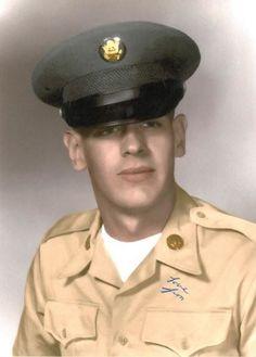 Virtual Vietnam Veterans Wall of Faces | JAMES W EVANS | ARMY