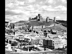 Molina de Aragón -