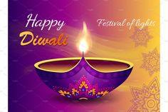 HappyDiwali2020 #Diwalicrackers #Diwalilights #Beautifulfireworks #CelebrateDiwali in India #HappyDhanteras2020 #HappyDiwaliSweets #Diwali Decorates #ShubhDhanteras2020 #HappyChotiDiwali2020 #HappyBhaiDooj #HappyGoverdhanpooja
