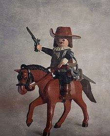 Playmobil custom XVII Century Infantry Plantas Versus Zombies, Burlesque Costumes, Old Toys, Horses, Mad, Anime, Fictional Characters, Vintage, Lego